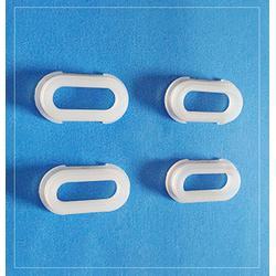 液态硅胶密封圈厂家_液态硅胶密封圈_百亚硅胶制品有限公司图片