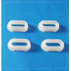 液态硅胶密封圈厂家、液态硅胶密封圈、东莞百亚硅胶制品公司图片