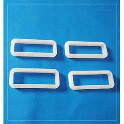 液态硅胶密封圈厂-东莞百亚硅胶制品-液态硅胶密封圈图片