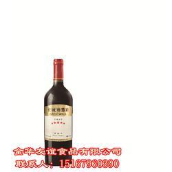 义乌长城红酒|长城红酒哪种好|友谊食品(推荐商家)图片