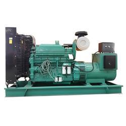 博翰机电(图)|柴油发电机|柴油发电机图片