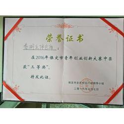 春湖 中国立体车库-立体车库图片