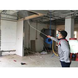 福州白蚁防治费用、福州白蚁防治、福州清道夫环保公司图片