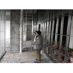 福州林业灭白蚁|福州灭白蚁公司(在线咨询)|灭白蚁图片