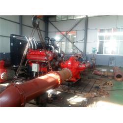 河南消防泵哪家好|千奥泵业|河南消防泵图片