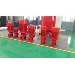 博山消防增壓設備廠家|千奧泵業|濟南消防穩壓設備圖片