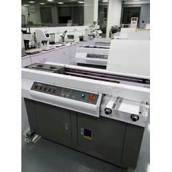 shxb香宝XB-AR900H胶装机图片