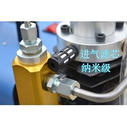 电动高压打气机_先马机电服务周到_电动高压打气机厂家图片
