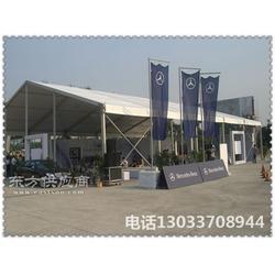 大型会展篷房租赁,展览会篷房出租,庆典篷房租赁图片