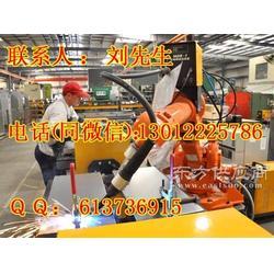 新松激光机器人伺服焊枪,新松激光机器人图片