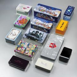 精丽,铁盒定制|绿茶礼品铁盒|礼品铁盒生产厂家图片