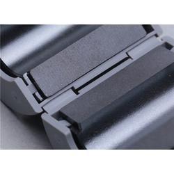 磁丰电子(图)-扫面仪磁环多少钱-扫面仪磁环图片