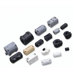 电动牙刷磁环-普陀磁环-磁丰电子图片