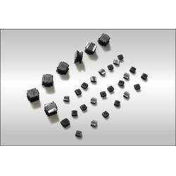 音响电感生产厂家-磁丰电子公司-电感图片