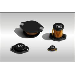 电感-东莞磁丰电子-移动电源电感供应图片