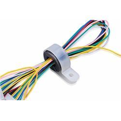 传感器磁环、磁丰电子(在线咨询)、磁环图片