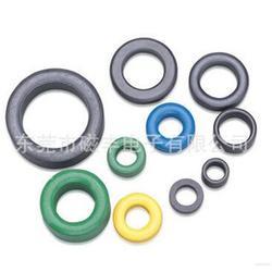 哪有卖MEC磁环-磁丰电子(在线咨询)-广州磁环图片