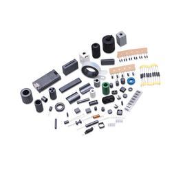 遼寧鎳鋅磁環-磁豐電子-鎳鋅磁環出售圖片