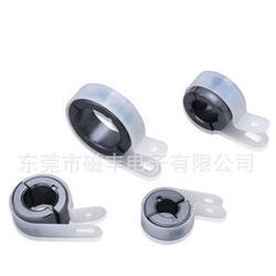 虹口磁环-磁丰磁环-电动牙刷磁环哪家好图片