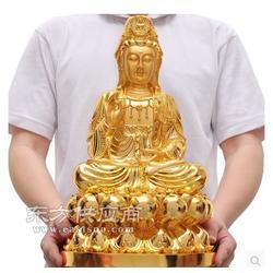 佛堂寺庙祠堂用品 宗教工艺品图片