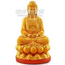 宗教工艺品 佛教用品图片