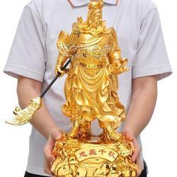 宗教工艺品 佛堂寺庙祠堂用品图片