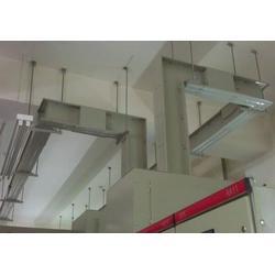 低压母线槽哪家好 南方通用设备厂(在线咨询) 宜春母线槽图片