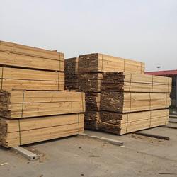 铁杉木方加工厂、平顶山木方、友联木业(查看)图片