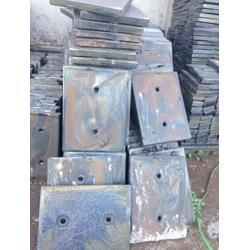 铸石板、安装铸石板、富鑫专业安装图片