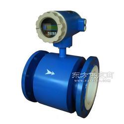 工业水流量计厂家图片