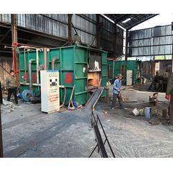 节能天然气炉|石家庄天然气炉|运昌节能质量可靠图片