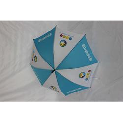 佳裕伞业(图)、订制 折伞、福州折伞图片