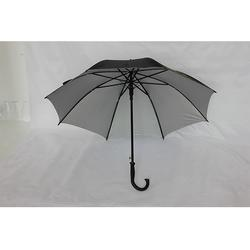 樟树雨伞-雨伞-福州佳裕伞业(优质商家)图片