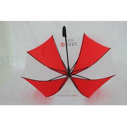 广告伞-天堂广告伞-上海广告伞定制图片