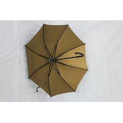 雨伞礼品,齐齐哈尔雨伞,佳裕伞业(查看)图片