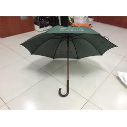 福建广告伞制作_福建佳裕广告伞_广告伞图片
