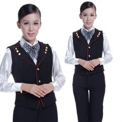 睿博服装(图)|天津工作服订制|天津工作服图片