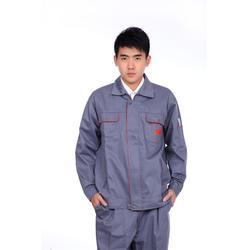 东丽区工作服|工作服厂家|睿博服装(优质商家)图片