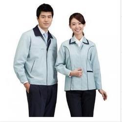 天津工作服、睿博服装(在线咨询)、天津工作服图片
