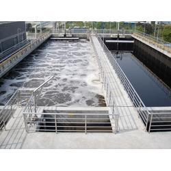 氨氮废水处理-昆山兴多汇-杭州废水处理图片