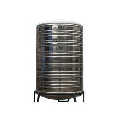 不锈钢水箱供应商-淮安不锈钢水箱-昆山兴多汇金属制品(查看)图片
