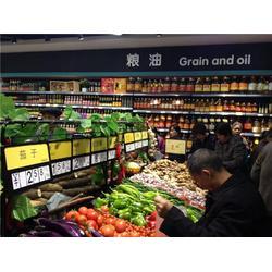 武漢新店開業|老店升級改造|新店開業指導公司圖片