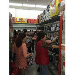 零售咨询网-河北零售咨询-新店开业咨询(查看)图片