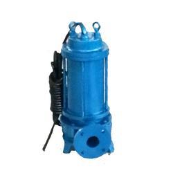 单级消防泵质量好-单级消防泵-正济消防泵厂家(查看)价格