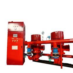供水设备哪家好-青岛崂山供水设备-正济消防泵行业先锋(查看)图片