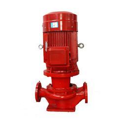 室内消火栓泵厂_正济消防泵(在线咨询)_湖北室内消火栓泵图片
