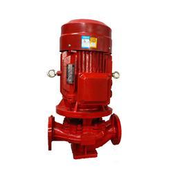 单级消防泵多少钱-青岛莱西单级消防泵-正济消防泵厂家图片