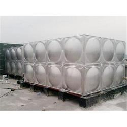 消防水箱公司 湖北消防水箱 正济消防泵优质商家