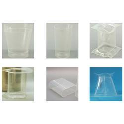 食品级聚氨酯软连接-恩邦制造(在线咨询)无锡聚氨酯软连接图片