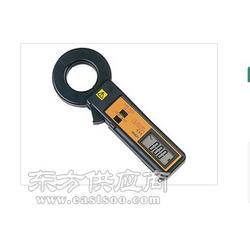 m111日本万用超高精度钳形电流表 数字式万用表图片
